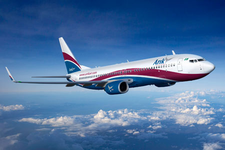 Download this Cheap Flights Lagos Nigeria Arik Air picture