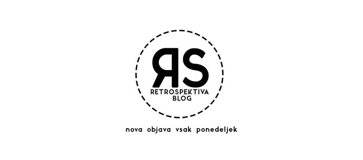 RetroSpektiva Blog