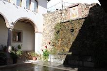 """Hotel """"La Abadía"""""""