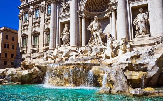 roma, rome, rooma, italy, italia, travel, travelling, matkustus, matkat, matkustaa, ideas, easter,