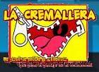 Descárgate La Cremallera!!