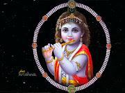 Lord Krishna wallpapersLord Krishna radha wallpapers