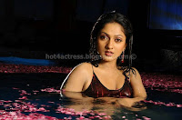 Sheela, spicy, wet, stills