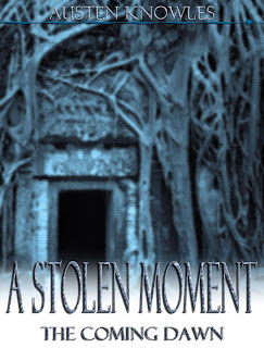 http://www.amazon.com/Stolen-Moment-Coming-Dawn-Book-ebook/dp/B00CCUH7P2/ref=la_B00BH8KRBG_1_4?s=books&ie=UTF8&qid=1440998706&sr=1-4