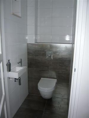 wc ontwerp toilet ontwerp design keukens