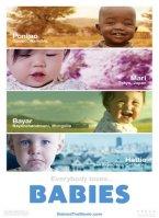 BEBES (2011), ver peliculas online gratis, ver cine online gratis, ver estrenos online gratis, estrenos 2011