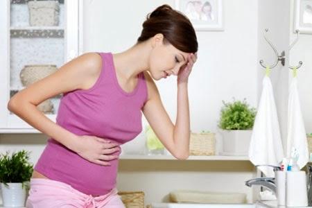 wanta hamil, konsumsi jahe, wanita hamil dan jahe, wanita hamil konsusmsi jahe, jahe atasi mual dan muntah, morning sickness, khasiat jahe, manfaat jahe