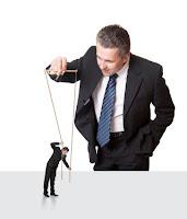 coaching empresa