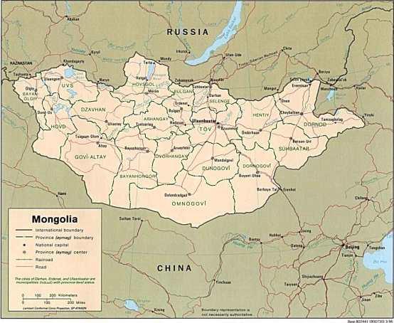 http://4.bp.blogspot.com/-3VuB_yz_FFw/Tsd5IvKUL-I/AAAAAAAAAYk/dYfq0KxGCUo/s1600/mogolistan.jpg