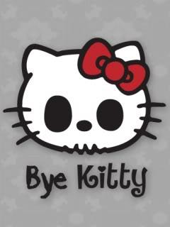 http://4.bp.blogspot.com/-3VuGGLDhs1E/TWZwZtWjcNI/AAAAAAAAJZc/NFycnRiLfKs/s1600/Bye_Kitty.jpg