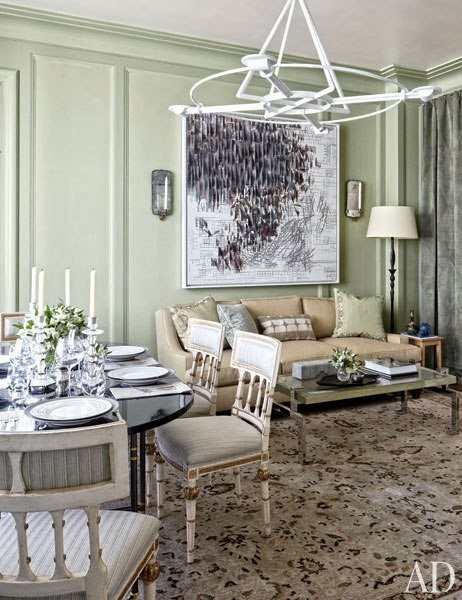 blog.oanasinga.com-interior-design-ideas-eclectic-dining-room-chicago-michael-smith-2