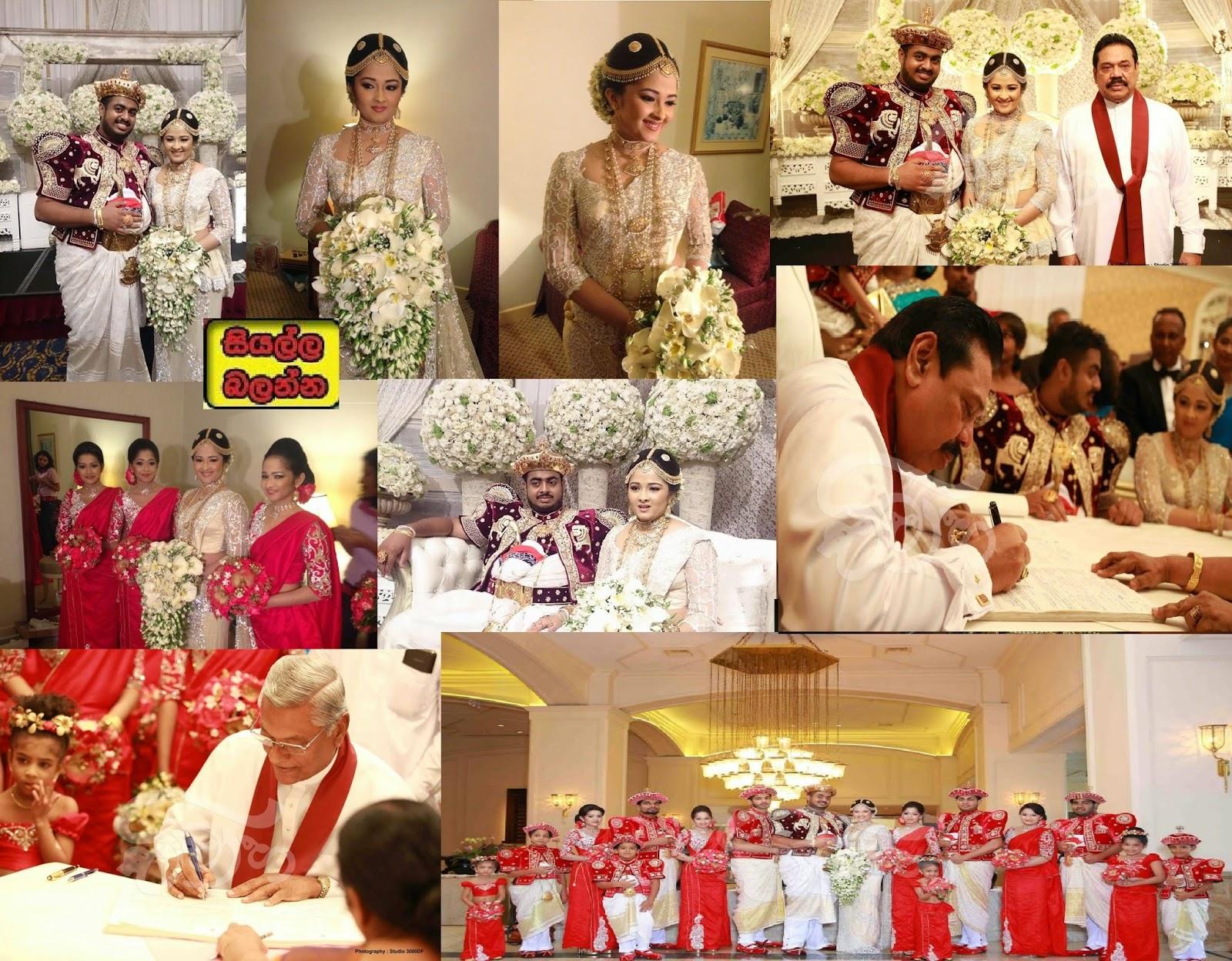http://picture.gossiplankahotnews.com/2014/09/bhagya-gurusinghe.html