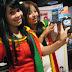 Tips Membeli Handphone dan Tablet Android