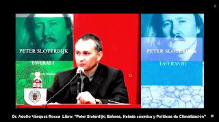 http://4.bp.blogspot.com/-3W-0YpITKDU/UeWZ7KUiIzI/AAAAAAAAI54/oYXso9kEteg/s320/SLOTERDIJK,+Peter+_+ESFERAS+Libro+Trilogia+_+Adolfo+Vasquez+Rocca+_+UCM+.png