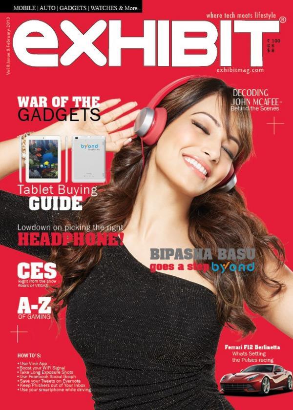 http://4.bp.blogspot.com/-3W-d1v2zhhw/UQ4GXJpc0iI/AAAAAAABYtU/I0bmv2-j75w/s1600/Bipasha-Basu-Exhibit-magazine-2013-2.jpg