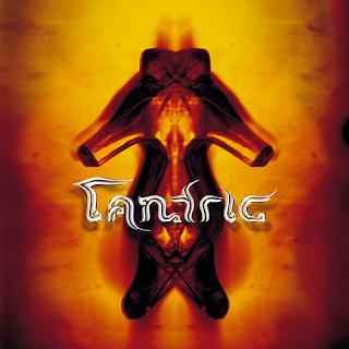 Tantric - Tantric