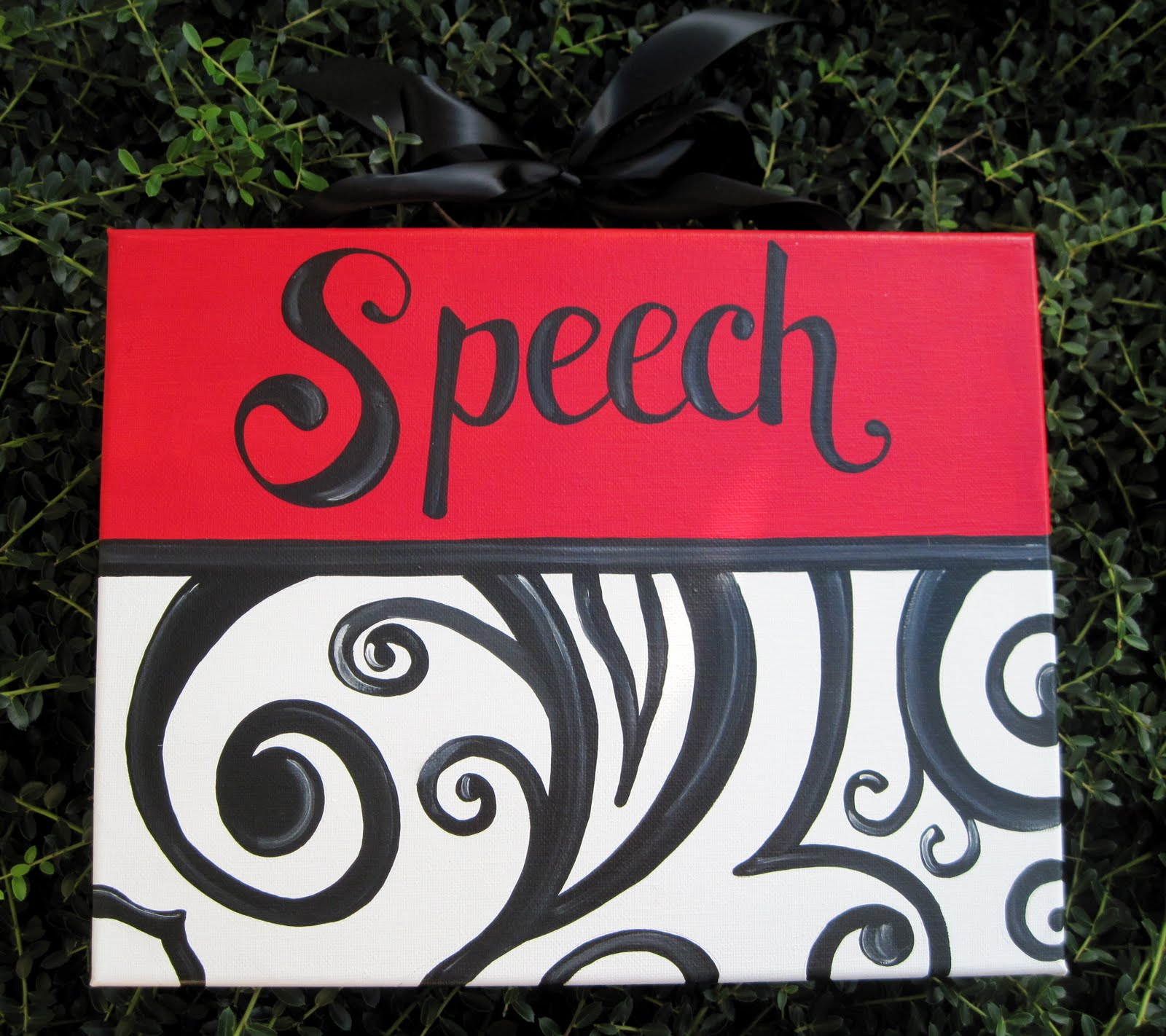 http://4.bp.blogspot.com/-3W0k_ZdFarU/TvkfFq_SVII/AAAAAAAAHDY/oEzRTLlcIr8/s1600/speech.JPG