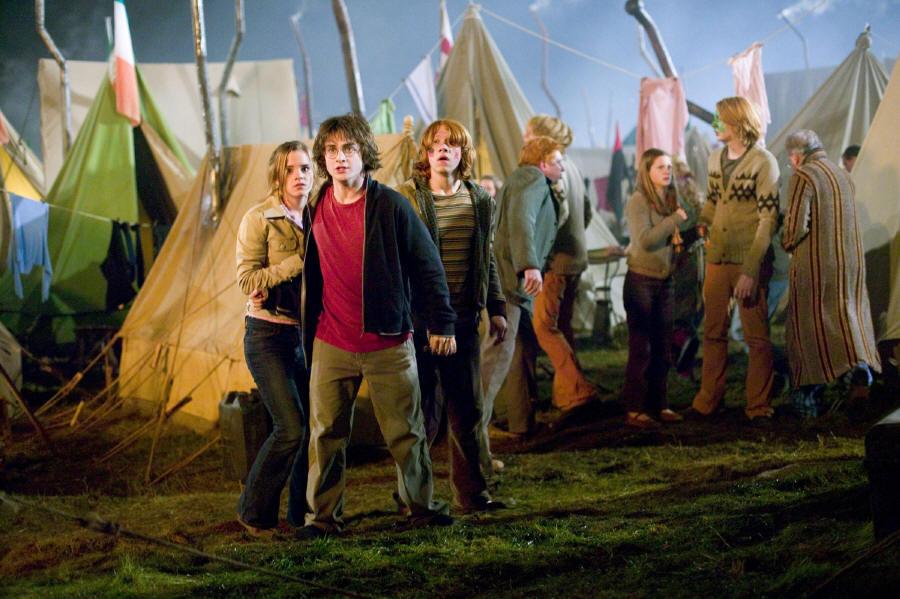 Harry potter e a copa mundial de quadribol download