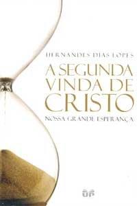 Hernandes Lopes