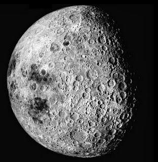 Why Use Moon Calendar