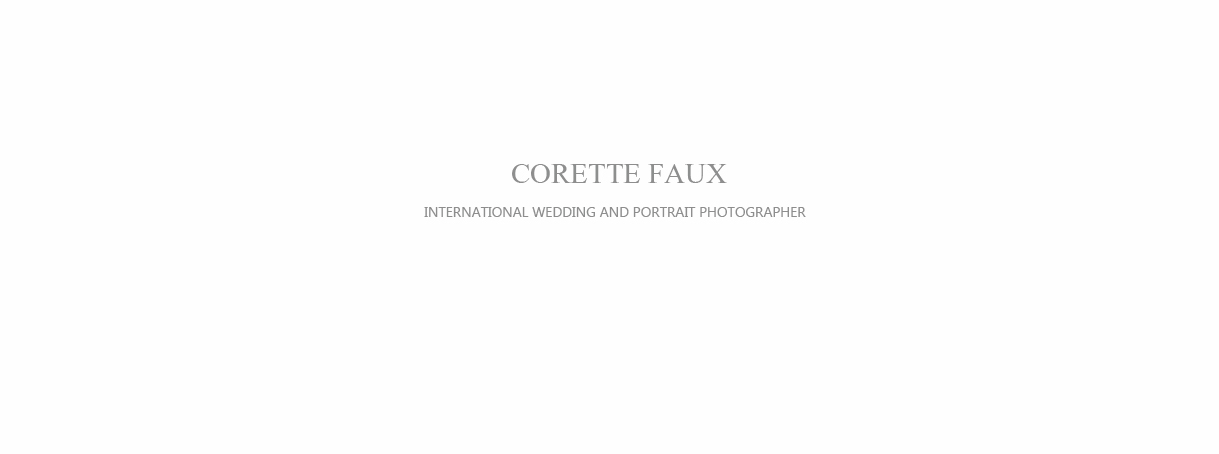 Corette Faux Surrey Wedding and Portrait Photography