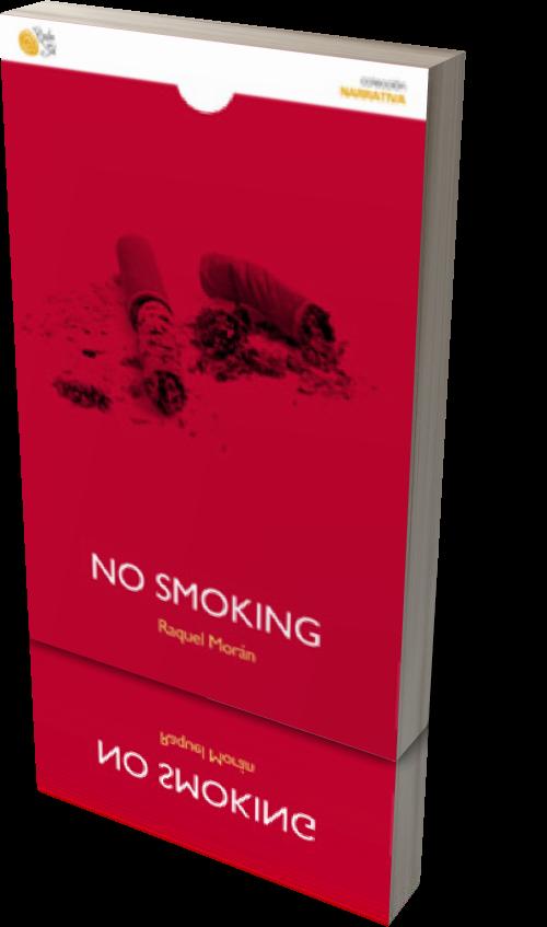 http://www.latiendadebailedelsol.org/105-mor%C3%A1n-raquel-no-smoking.html