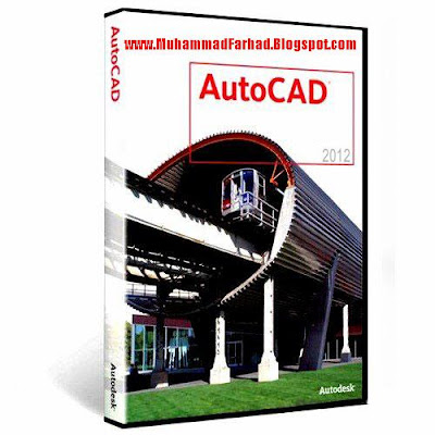 for Free Autocad 2012 Download 32 Bit Myegy Download Autocad 2012