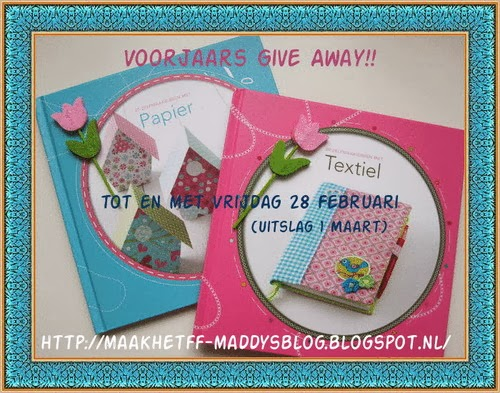 http://maakhetff-maddysblog.blogspot.nl/2014/02/voorjaars-give-away.html?showComment=1392208096753#c5690190357188382913
