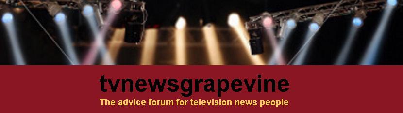 tvnewsgrapevine