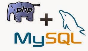 Fungsi Hubungan Antara PHP Dengan Database MySQL