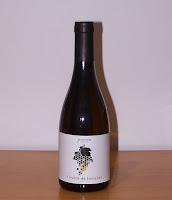 V Dulce de Invierno, Vino de Mesa, Castilla y León