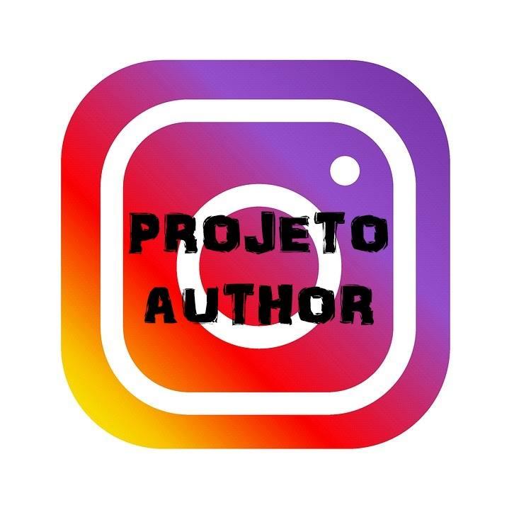 Nos siga no Instagram! ;)