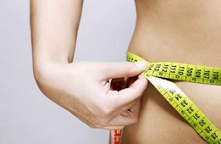dieta abdomen
