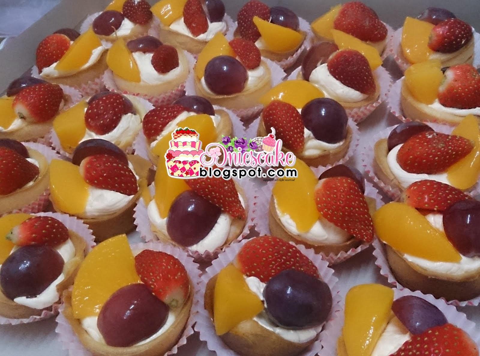 Fruitpuff
