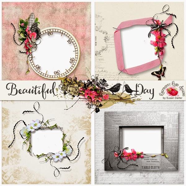 http://4.bp.blogspot.com/-3W9M3ObKP8k/VQhJRJ8vycI/AAAAAAAAR0c/jF8_eYT_CJk/s1600/BeautifulDay_EK_QPSet_Preview.jpg