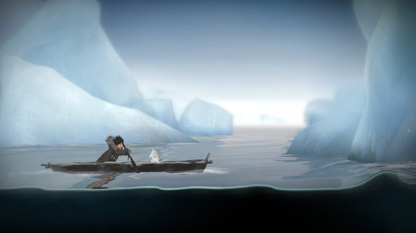 Free Download Never Alone: Foxtales [Gamegokil.com]