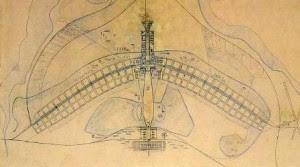[Imagem: plano-piloto-brasilia11-167x300.jpg]