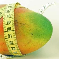 African Mango Diet Reviews