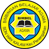 BIMBEL KEAGAMAAN