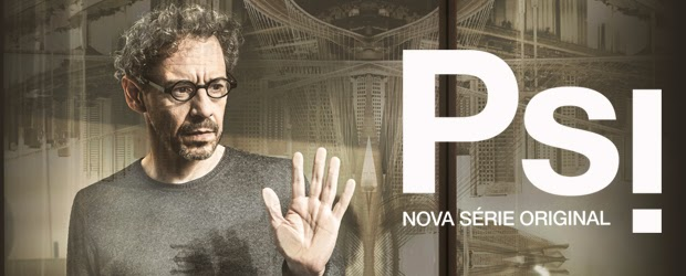 Download - PSI - S01 E01E02 - HDTV + RMVB Nacional
