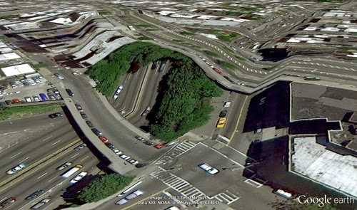 00-Clement-Valla-Postcards-From-Google-Earth-www-designstack-co