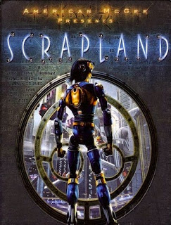 http://www.softwaresvilla.com/2015/05/scrapland-pc-game-full-version-free.html