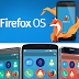 Download & Install Firefox OS 2.5 Preview .APK File for Android - Direct Link