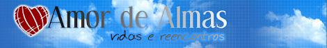 AMOR  DE  ALMAS