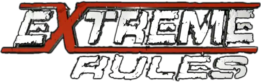 Watch WWE Extreme Rules PPV Online Free Stream