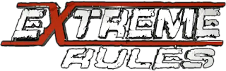 Watch WWE Extreme Rules 2013 PPV Live Stream Free Pay-Per-View