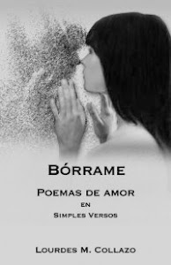 BORRAME
