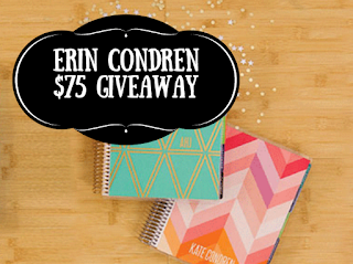 DIY erin condren life planner cover giveaway how to make your own erin condren planner new rose gold 2015 2016 planner erin
