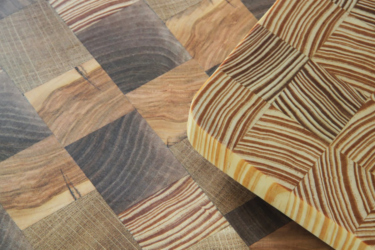 marna workshop tout savoir sur le bois debout ou de bout. Black Bedroom Furniture Sets. Home Design Ideas