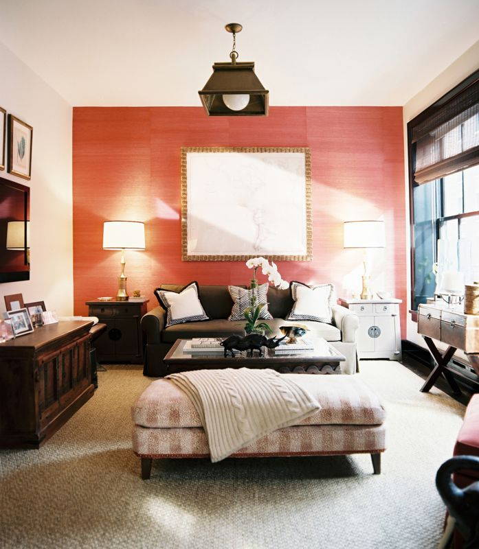youngblood interiors: september 2011